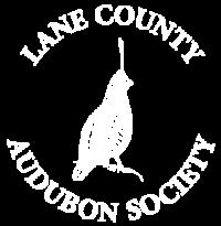 Lane-Audubon-footer