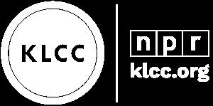 KLCC-NPR